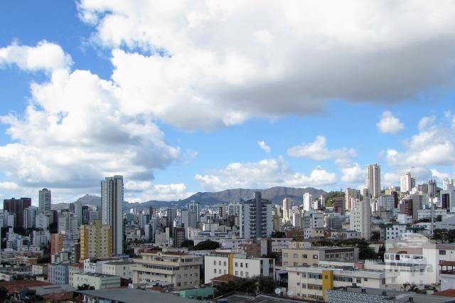 Apartamento à venda com 3 dormitórios em Prado, Belo horizonte cod:248933 - Foto 16