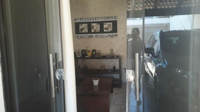 Cód. 5876 - Casa no São Carlos - Foto 6