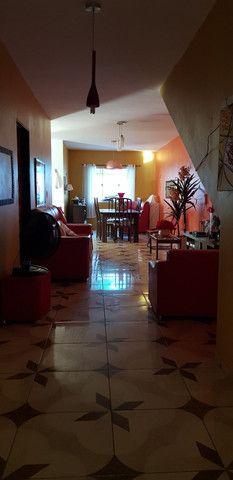 Belíssima casa arejada e espaçosa na cidade de Barbalha - Foto 19
