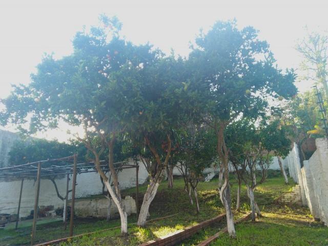 Casa à venda com 4 dormitórios em Bom jesus, Porto alegre cod:13323 - Foto 14