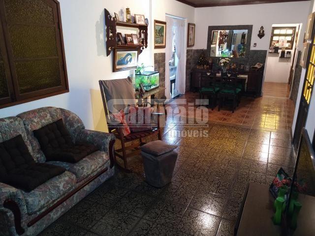 Casa à venda com 3 dormitórios em Campo grande, Rio de janeiro cod:S3CS4224 - Foto 6