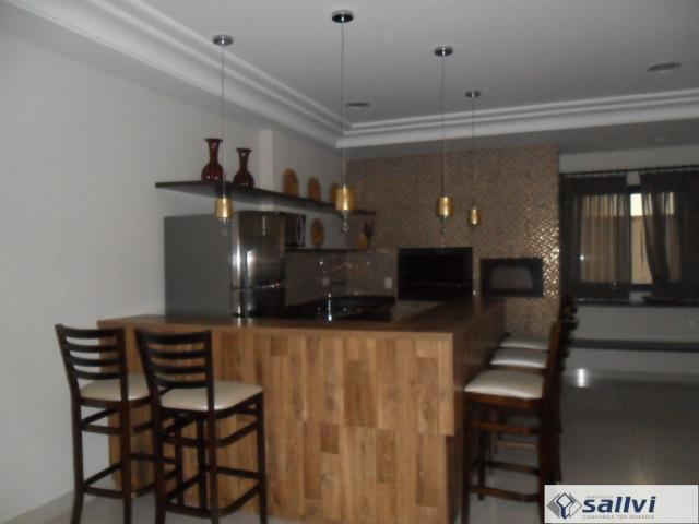 Apartamento para alugar com 1 dormitórios em Centro, Curitiba cod:03009.001 - Foto 13