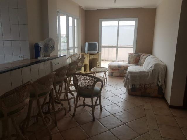 Apartamento no Shangri-lá em Pontal do Paraná - PR - Foto 8