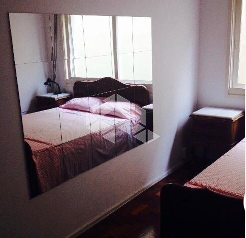 Apartamento à venda com 2 dormitórios em Cidade baixa, Porto alegre cod:9931596 - Foto 10