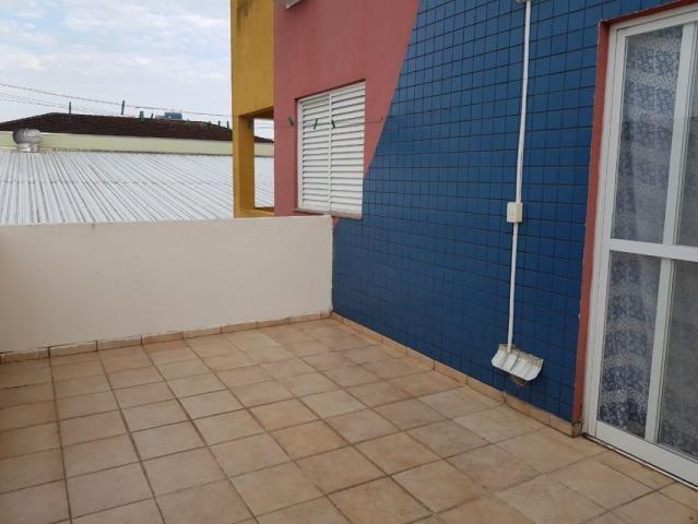 Apartamento no Shangri-lá em Pontal do Paraná - PR - Foto 13