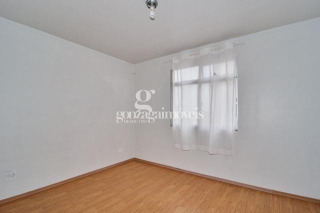 Apartamento para alugar com 3 dormitórios em Capão raso, Curitiba cod:15185001 - Foto 7