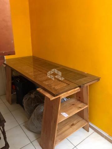 Apartamento à venda com 2 dormitórios em Cidade baixa, Porto alegre cod:9931596 - Foto 6