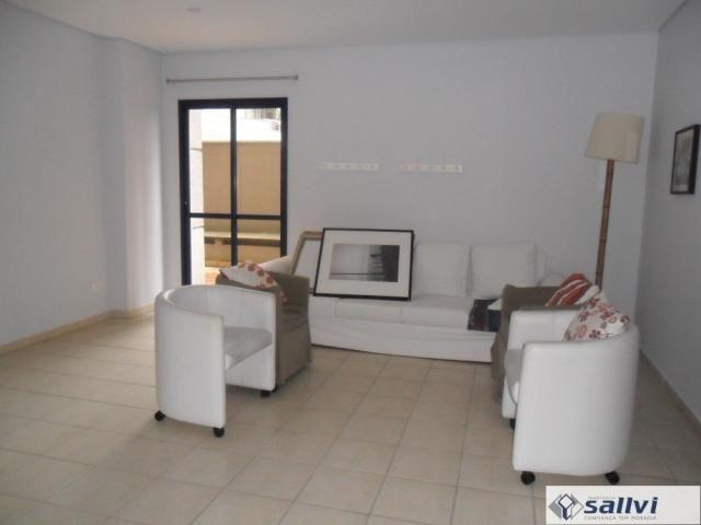 Apartamento para alugar com 1 dormitórios em Centro, Curitiba cod:03009.001 - Foto 10