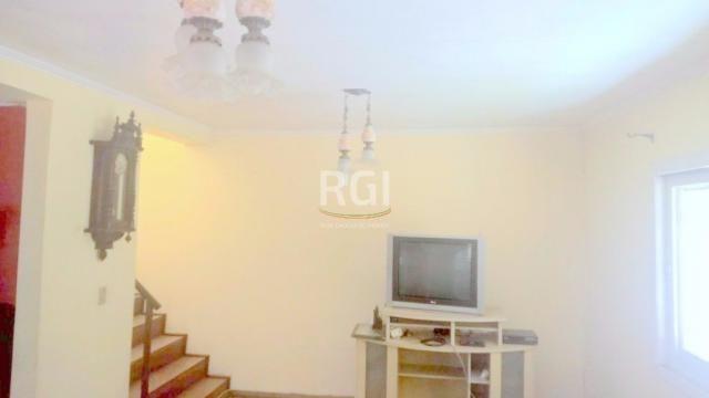 Casa à venda com 5 dormitórios em Rubem berta, Porto alegre cod:EL50876115 - Foto 13