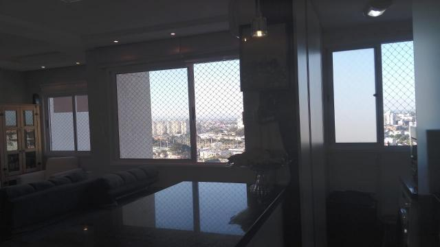 Apartamento à venda com 2 dormitórios em Vila ipiranga, Porto alegre cod:9921871 - Foto 9