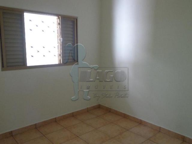 Casa para alugar com 2 dormitórios em Centro, Serrana cod:L77978 - Foto 5