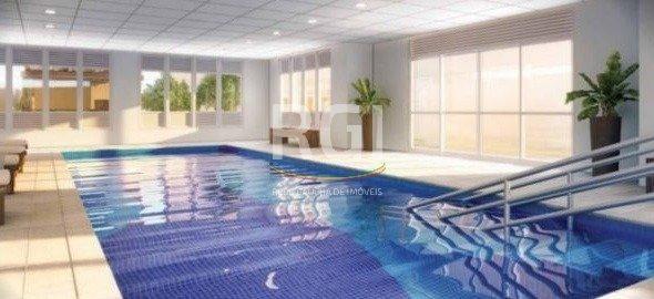 Apartamento à venda com 2 dormitórios em Jardim botânico, Porto alegre cod:EL50876662 - Foto 3