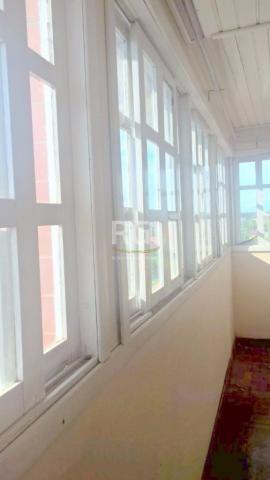 Casa à venda com 5 dormitórios em Rubem berta, Porto alegre cod:EL50876115 - Foto 12