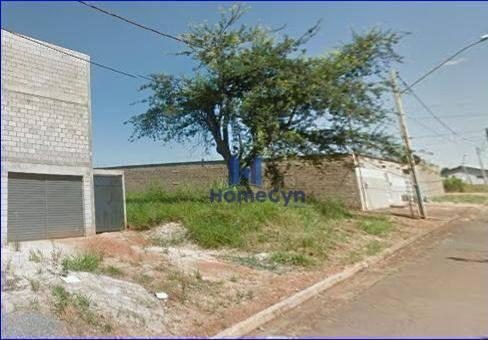 Lote (terreno) à venda no Setor Goiânia 2 próximo Av Perimetral Norte - Foto 3