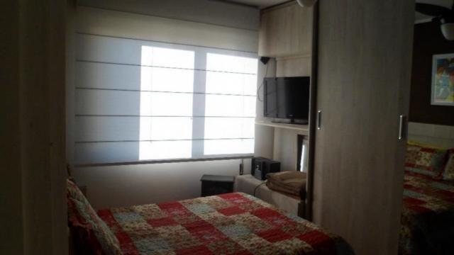 Apartamento à venda com 2 dormitórios em São sebastião, Porto alegre cod:EL56352741 - Foto 18
