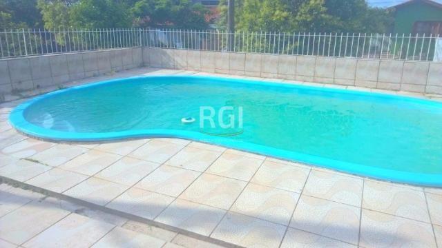 Casa à venda com 5 dormitórios em Rubem berta, Porto alegre cod:EL50876115 - Foto 2