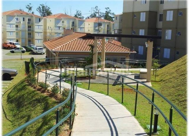 Apartamento à venda com 2 dormitórios em Parque prado, Campinas cod:AP008042 - Foto 15