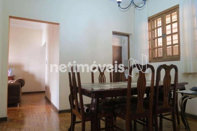 Apartamento à venda com 3 dormitórios em Barroca, Belo horizonte cod:802019 - Foto 16