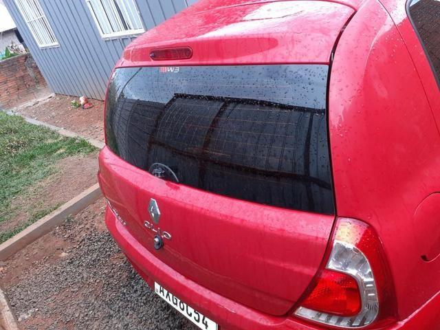 Vendo Renault Clio competo - Foto 6