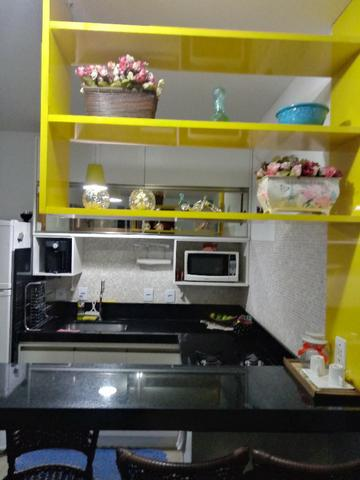 Ágio apartamento - Foto 3