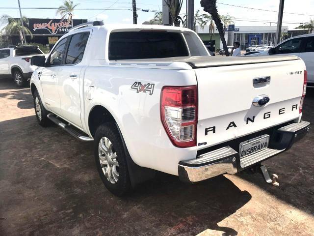 Ranger limited 3.2 - Foto 2