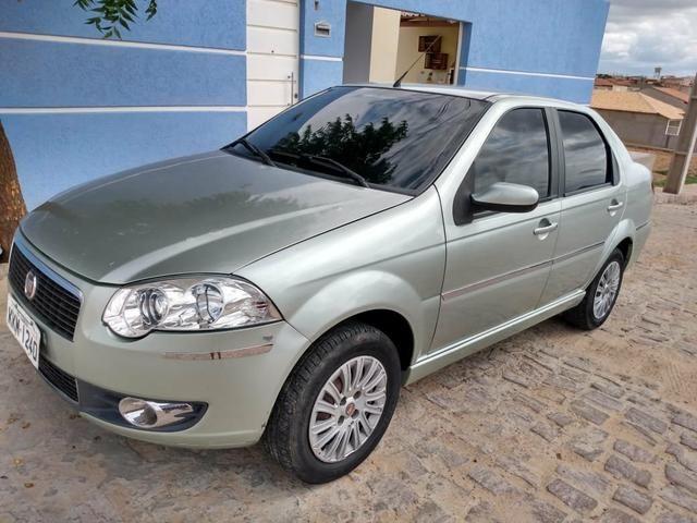 Carro Siena Fiat - Foto 3