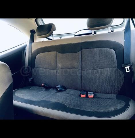 Chevrolet Celta Spirit 2011 - 53.000 km - Foto 8