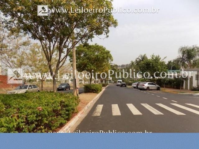 Araraquara (sp): Apartamento ikrgw lgnbe - Foto 5