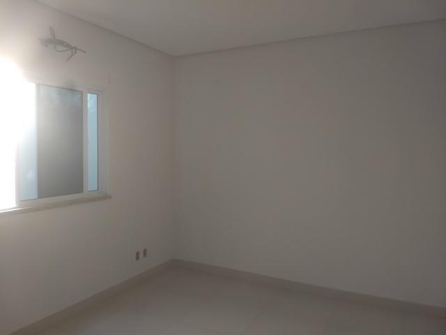 Exc casa duplex no B Ininga 4 suíte 230m2 de área construída financia - Foto 7