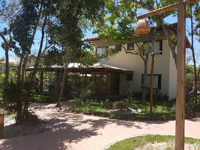 Casas Duplex Praia do forte - Foto 20