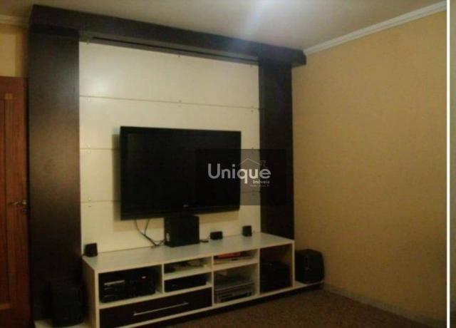 Casa com 5 dormitórios à venda, 450 m² por R$ 1.200.000 - Balneário São Pedro - São Pedro  - Foto 10