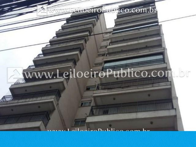 Guarulhos (sp): Apartamento exgoe owcic