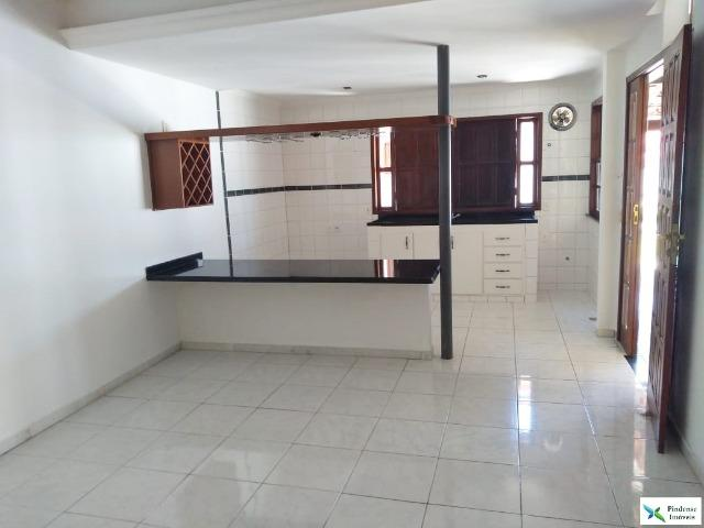 Casa em Jacaraípe, 5 quartos - Foto 9