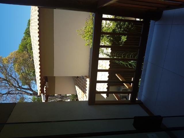 Casas Duplex Praia do forte - Foto 15