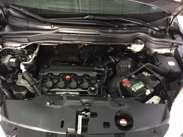 Honda-CRV Suv - Foto 2
