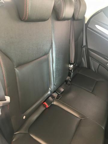 SUV - JAC T5 16v, 1.5 CVT aut. (ótimo estado) - Foto 14