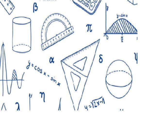Aulas de Matemática em sua casa sem complicação