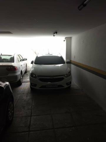 G Cód 355 Espetacular Apto no Bairro 25de Agosto em Caxias!!! - Foto 11