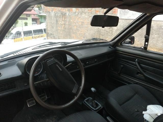 Passat ls 1982 - Foto 8