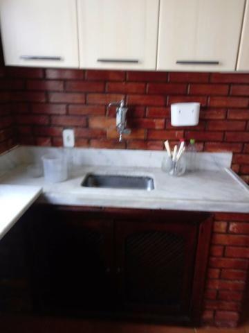 Casa linear 02 quartos em Iguaba - Foto 6