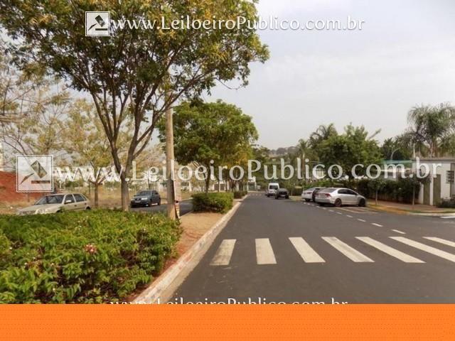 Araraquara (sp): Apartamento ikrgw lgnbe - Foto 3