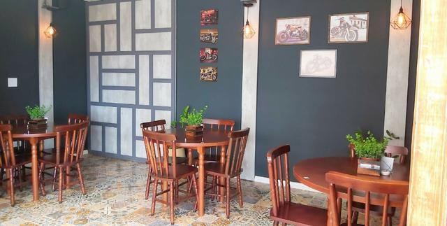 Ponto comercial - Restaurante/confeitaria - Foto 14