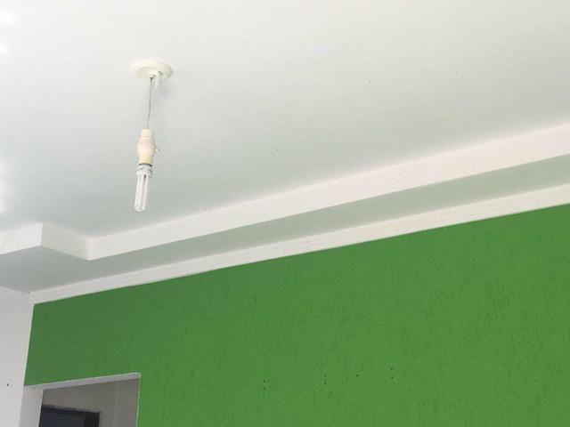 Vendo casa em Aparecida de Goiânia - Foto 5