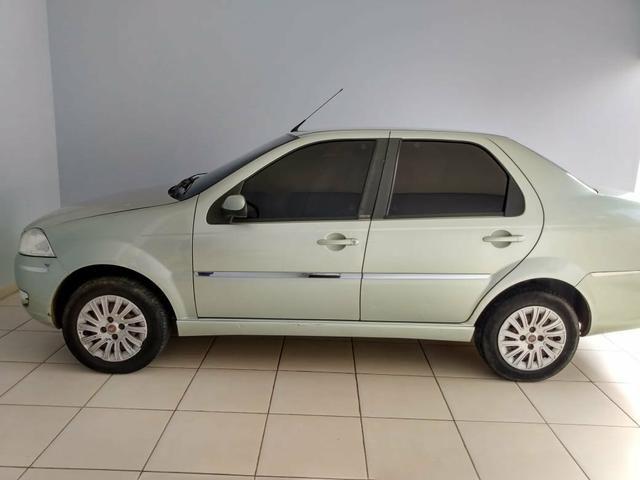 Carro Siena Fiat - Foto 2