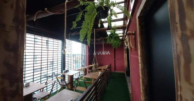 Ponto comercial - Restaurante/confeitaria - Foto 7
