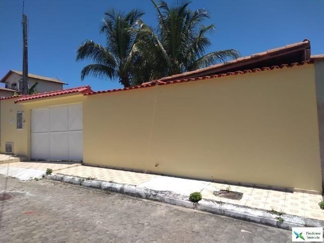 Casa em Jacaraípe, 5 quartos - Foto 2