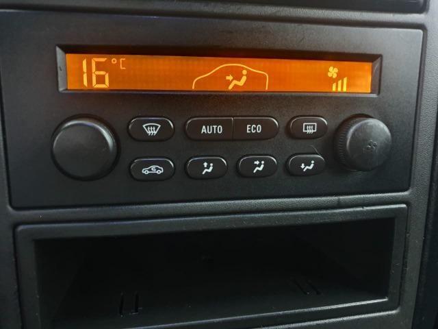 Chevrolet Astra com GNV - Foto 9