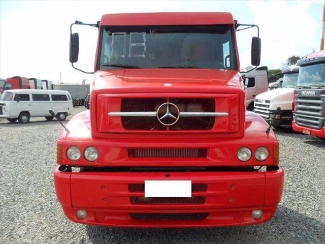 Caminhão parcelado - Foto 2