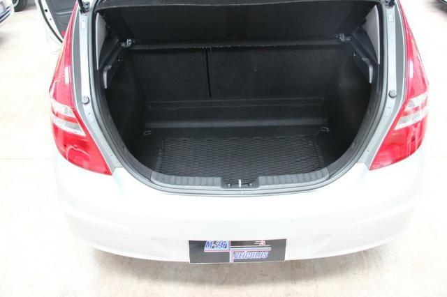 Hyundai i30 - Foto 11