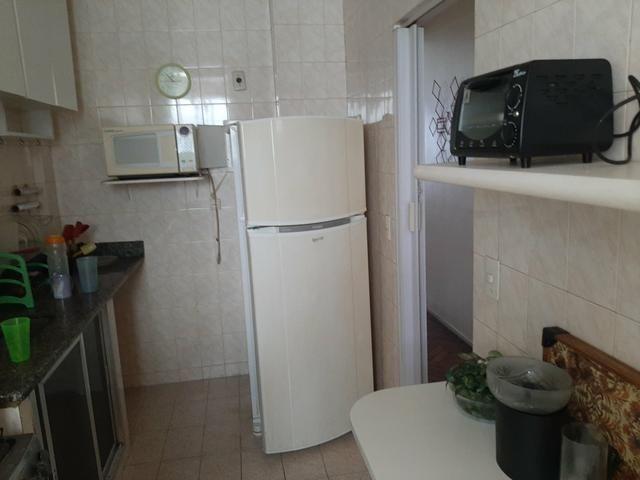 Apartamento em Botafogo para alugar, são 3 Quartos e 1 vaga - Foto 9
